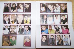 2007-02-20-018.jpg
