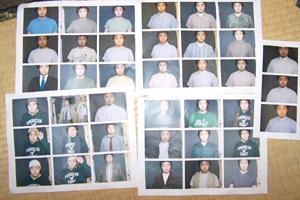 2007-02-20-019.jpg